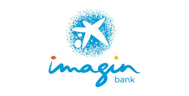 Imagin Bank