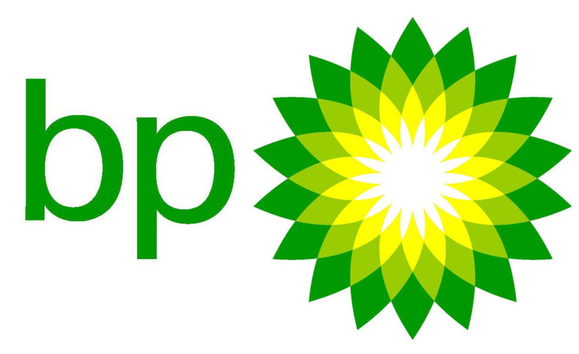 BP España