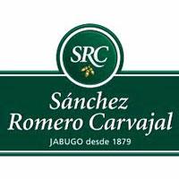 Sánchez Romero Carvajal